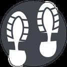 icon Feet