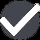 icon Check